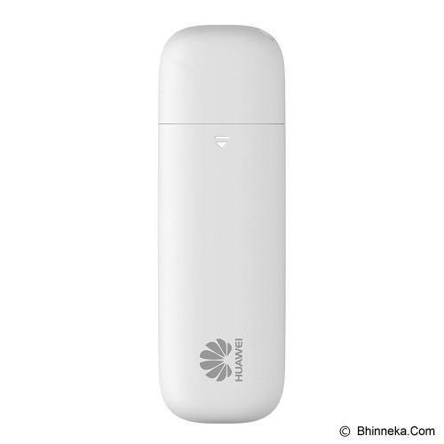 HUAWEI 3G Dongle [E3531] - White - Modem Usb